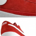 12555707032 150x150 Nikes SB Zoom Bruin Now Available!