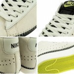 2556jog 150x150 Nikes Blazer Mid 09 ND Granite