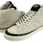 25ib1c2 150x150 Nikes Blazer Mid 09 ND Granite