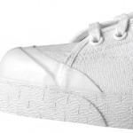 APC 5 150x150 A.P.C. X Nike Sportswear All Court   White/Black