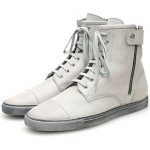 Common Projects Training Boot 1 150x150 Common Projects 'Training Boot'