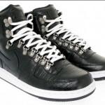 Terminator 1 150x150 Nike Terminator Hi ENG TZ
