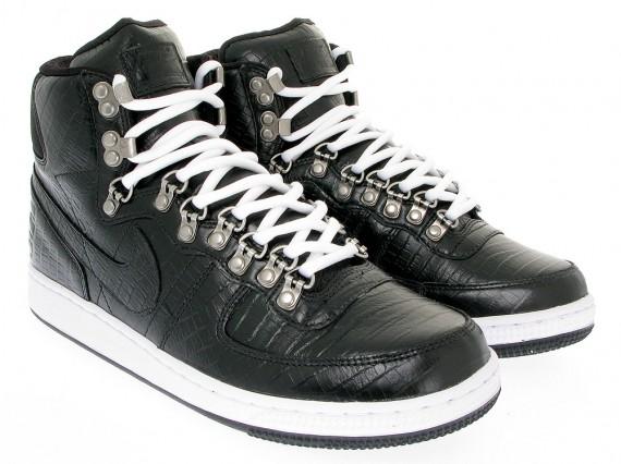 Terminator 1 Nike Terminator Hi ENG TZ