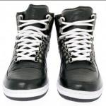 Terminator 2 150x150 Nike Terminator Hi ENG TZ