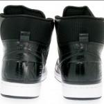 Terminator 3 150x150 Nike Terminator Hi ENG TZ