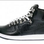 Terminator 4 150x150 Nike Terminator Hi ENG TZ