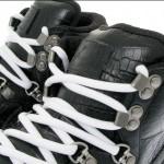 Terminator 5 150x150 Nike Terminator Hi ENG TZ