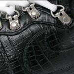 Terminator 6 150x150 Nike Terminator Hi ENG TZ