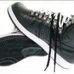 Terminator 7 150x150 Nike Terminator Hi ENG TZ