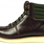 abington hiker boot 02 150x150 Abington Hiker Boot