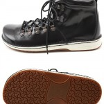 birkinstock midland boots 05 150x150 Birkenstock Hits The Midlands With a Brand New Boot