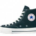 blackjapchuck The Converse Addict:  Act 2