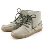 danassa deck shoes hi 1 450x540 150x150 Danassa Hi cut Deck Shoes