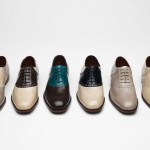 florsheim by duckie brown spring 2010 08 150x150 Florsheim by Duckie Brown 2010 Spring/Summer Collection