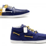 gucci mark ronson sneaker 00 150x150 Mark Ronson and Guccis Icon Temporary Shoe Collection