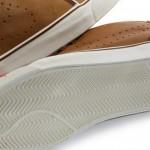 nike air toki qs rustic sail 3 570x407 150x150 Nikes Air Zoom Toki QS