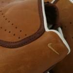 nike air toki qs rustic sail 6 570x380 150x150 Nikes Air Zoom Toki QS