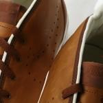 nike air toki qs rustic sail 8 570x407 150x150 Nikes Air Zoom Toki QS