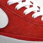 nike sb bruin low sport red white 1 570x571 150x150 Nikes SB Zoom Bruin Now Available!