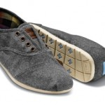 pair379 150x150 The New Barletta Cordones from TOMS