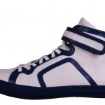ph21 150x150 Pierre Hardy Spring/Summer 2010 Trainers