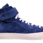 ph31 150x150 Pierre Hardy Spring/Summer 2010 Trainers