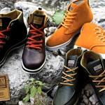 ransom adidas 2009 fall winter footwear 1 150x150 Ransom by adidas Fall/Winter 09