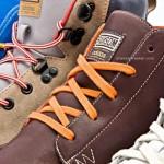 ransom adidas 2009 fall winter footwear 2 150x150 Ransom by adidas Fall/Winter 09