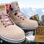 ransom adidas 2009 fall winter footwear 3 150x150 Ransom by adidas Fall/Winter 09
