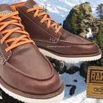 ransom adidas 2009 fall winter footwear 4 150x150 Ransom by adidas Fall/Winter 09