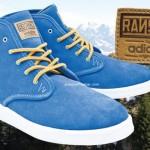 ransom adidas 2009 fall winter footwear 5 150x150 Ransom by adidas Fall/Winter 09