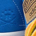 ransom adidas 2009 fall winter footwear 6 150x150 Ransom by adidas Fall/Winter 09