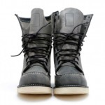 red wing 8 hole davidz 10 540x378 150x150 Ronnie Fieg X Red Wing Boots