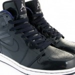 118672009101216541258252 287x189 150x150 Air Jordan 1 (I) Retro High Patent November 2009 Release