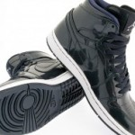 1186720091012165455752210 287x189 150x150 Air Jordan 1 (I) Retro High Patent November 2009 Release