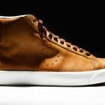 Blazer Mid 1 150x150 Nike Sportswear Blazer Mid Supreme Rustic/Sail