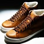 Blazer Mid 2 150x150 Nike Sportswear Blazer Mid Supreme Rustic/Sail