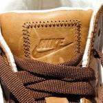 Blazer Mid 3 150x150 Nike Sportswear Blazer Mid Supreme Rustic/Sail