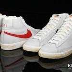 Blazer VNTG 1 150x150 Nike Sportswear Blazer High (VNTG)