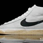 Blazer VNTG 2 150x150 Nike Sportswear Blazer High (VNTG)