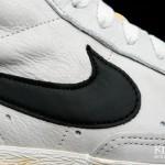 Blazer VNTG 3 150x150 Nike Sportswear Blazer High (VNTG)