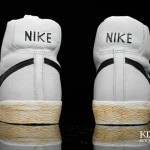 Blazer VNTG 4 150x150 Nike Sportswear Blazer High (VNTG)