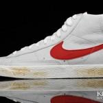 Blazer VNTG 5 150x150 Nike Sportswear Blazer High (VNTG)