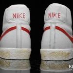 Blazer VNTG 7 150x150 Nike Sportswear Blazer High (VNTG)