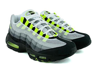 athletic shoes 6 11 Shoe Styles Every Man Must Own