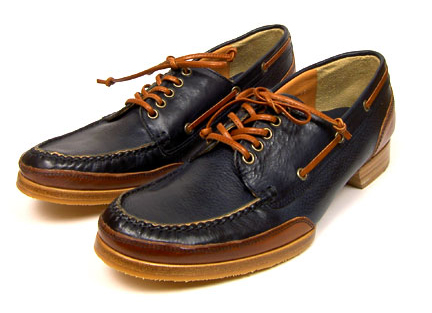 ostrich cole haan shoes