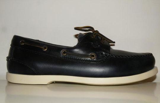 chatham marine deck shoe 1 Chatham Marine Deck Shoes