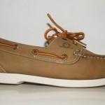 chatham marine deck shoe 3 150x150 Chatham Marine Deck Shoes
