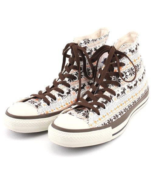 converse nord 2 CONVERSE   Chuck Taylor All Star   AS NORDC S HI N