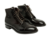dress boot thumb 11 Shoe Styles Every Man Must Own